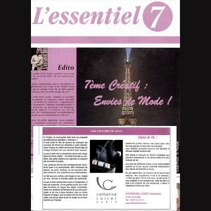 presse-19
