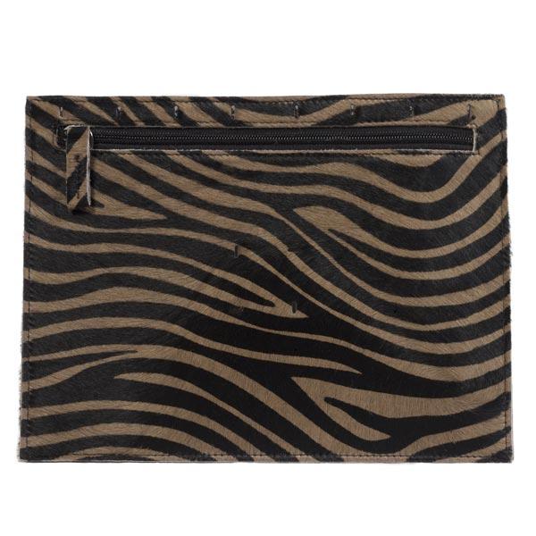 BAGaSUTRA-cuir-fantaisie-zebre-RVF