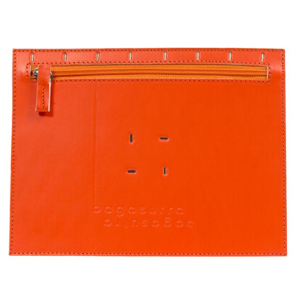 BAGaSUTRA-cuir-vegetal-orange-RVV