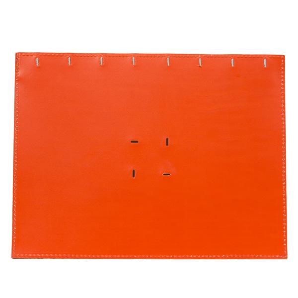 cuir-vegetal-orange-BAGaSUTRA-RVV