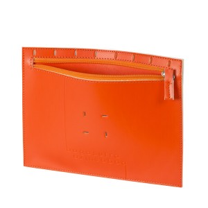 orange-BAGaSUTRA-cuir-vegetal-RVV