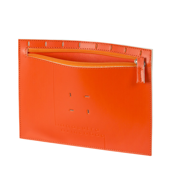 orange-BAGaSUTRA-cuir-vegetal-RVV