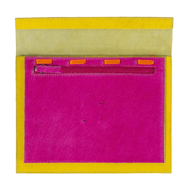 jaune-rose-BAGaSUTRA-Pcouture