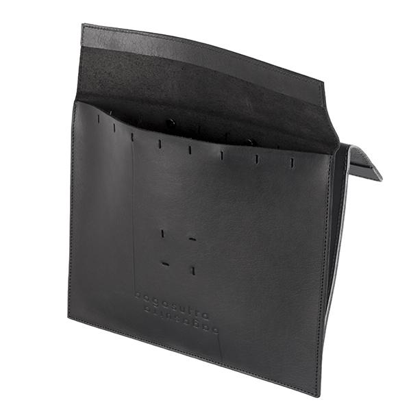 noir-gris-BAGaSUTRA-proposition-cuir-DTVetDTV