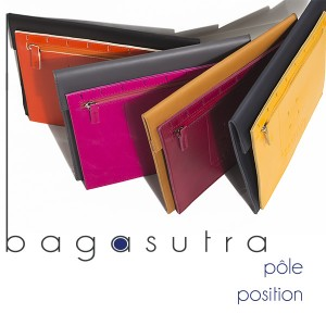 BAGaSUTRA-POLE-POSITION-MULTIPLES