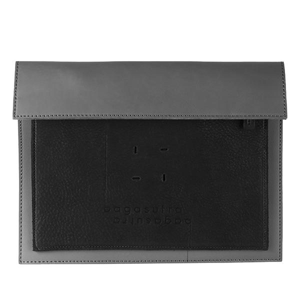gris-noir-BAGaSUTRA-PDTV-RVS
