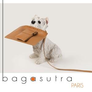 BAGaSUTRA-my-dog