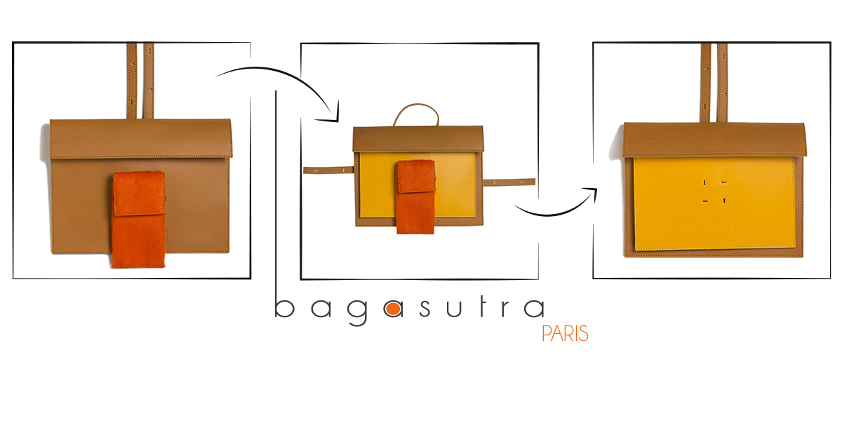 BAGaSUTRA-orange-jaune-naturel