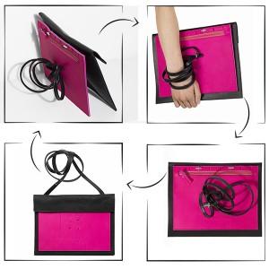 BAGaSUTRA-rose-noir-bracelet