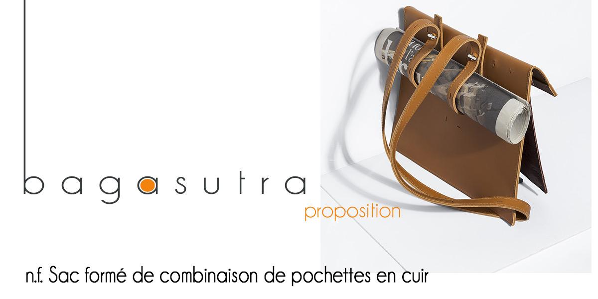 proposition BAGaSUTRA