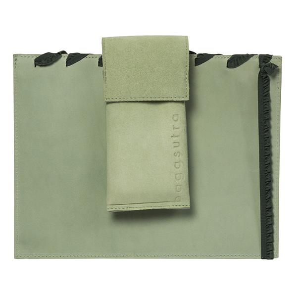 vert-couture-BAGaSUTRA