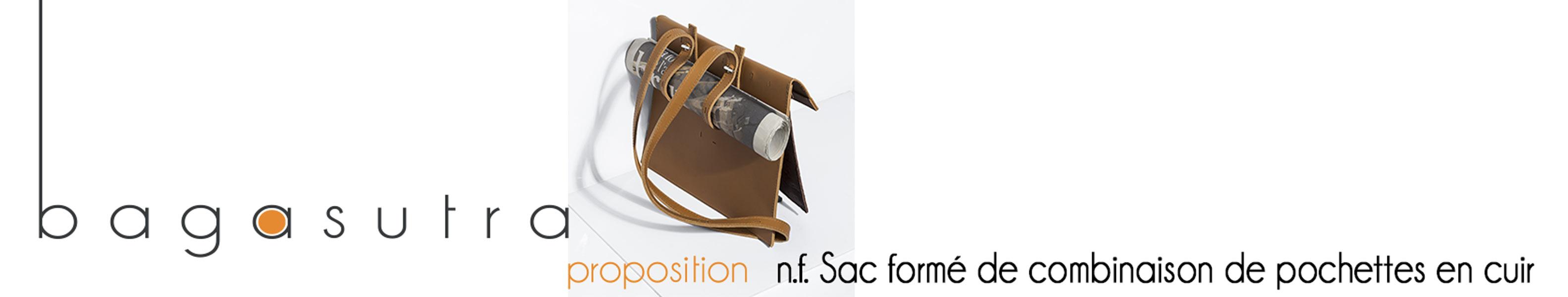 ABC-proposition3 BAGaSUTRA