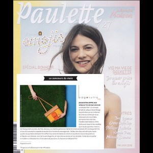 pressePaulette-plus BAGaSUTRA
