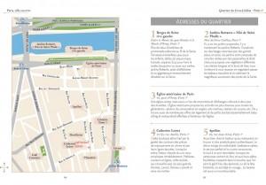 parution-guide-paris ville ouverte catherine loiret